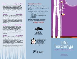 Life Teachings - The Thirteen Grandmother Moons r2 WEB-1