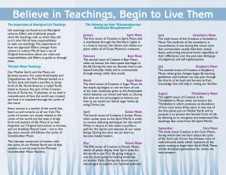 Life Teachings - The Thirteen Grandmother Moons r2 WEB-2
