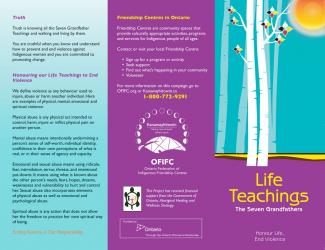 2019-06-17-OFIFC-21730-7Grandfathers-brochure-1