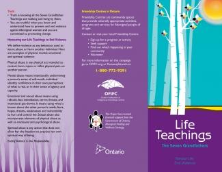 Life Teachings - The Seven Grandfathers r2 WEB-1