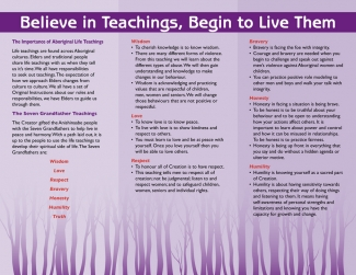 Life Teachings - The Seven Grandfathers r2 WEB-2