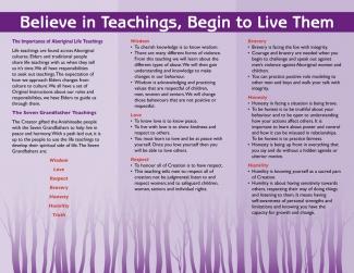Life Teachings - The Seven Grandfathers r2 WEB-2