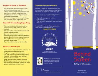 Cyberspace-brochure-v2-1