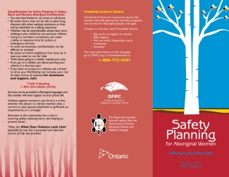 Safety Planning for Aboriginal Women - Getting to the Other Side r2 WEB-1