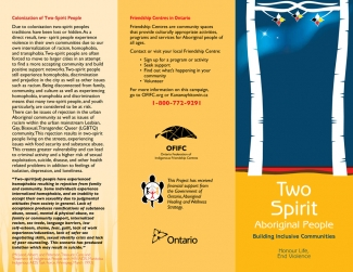 Two Spirit - Aboriginal People - Building Inclusive Communities r2 WEB-1