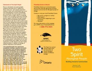 Two Spirit - Aboriginal People - Building Inclusive Communities r2 WEB-1