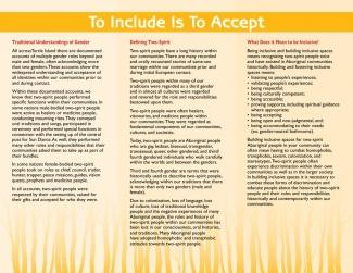 Two Spirit - Aboriginal People - Building Inclusive Communities r2 WEB-2