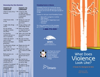 What Does Violence Look Like - A Guide for Aboriginal Women & Girls r2 WEB-1