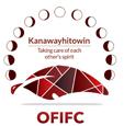 kanawayhitowin